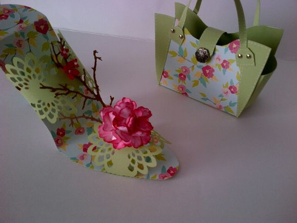 spring branch shoe and purse.jpg